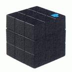 アリミノピースフリーズキープワックス(ブラック)80g
