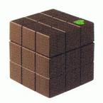 アリミノピース ハードワックス(チョコレート)80g