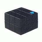 今月の特価品!アリミノピース フリーズキープワックス(ブラック)40g