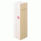 アリミノピース モイストミルク(バニラ) 200ml